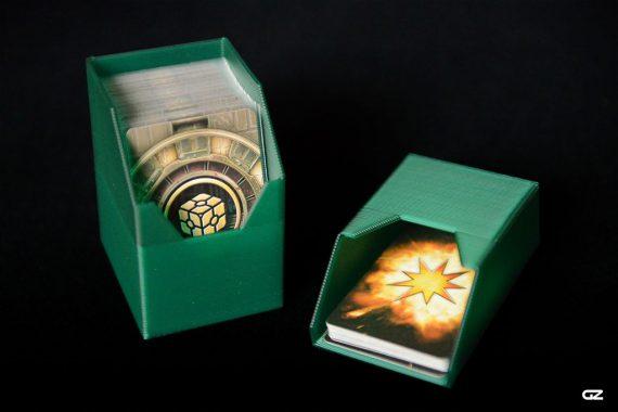 gozuzone-tuckbox-mini-americain