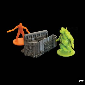 barricades-zombicide-gozu-zone