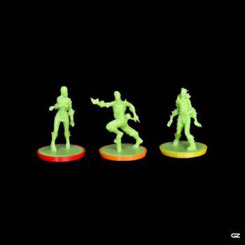 zombicide-sous-socles-colores