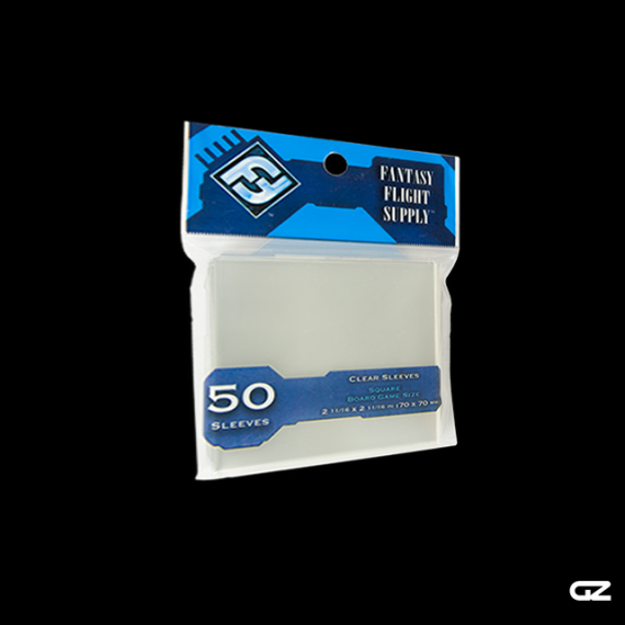 sleeves-pochettes-ffg-square
