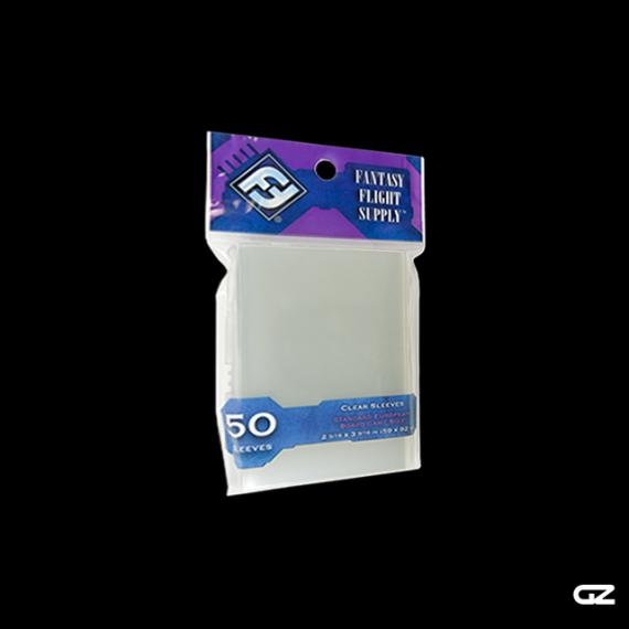 sleeves-pochettes-ffg-standard-european