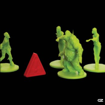 tokens-noise-bruit-stress-zombicide-gozu-zone