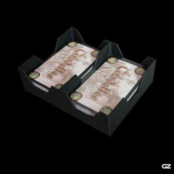citadelle-box-rangement-gozu-zone-1