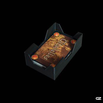 citadelle-box-rangement-gozu-zone-2