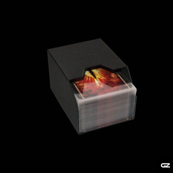 module-jce-distributeur-100-cartes-pochetees-gozu-zone