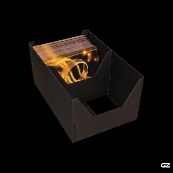 module-jce-rangement-cartes-non-pochetees-gozu-zone