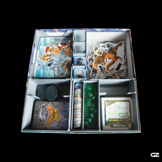 King-of-New-York-box-rangement-gozu-zone-without-deckboxes
