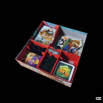 King-of-tokyo-organizer-gozu-zone-without-boxes