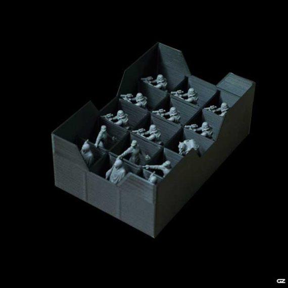 module-imperial-assault-figurines-gozu-zone