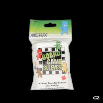 Arcane-Tinmen-Medium-Board-Game-Sleeves-ATM10403-57X89mm