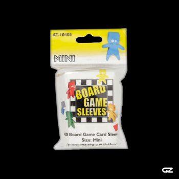 Arcane-Tinmen-Mini-Board-Game-Sleeves-ATM10405-41X63mm