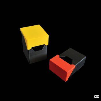 boitier-rangement-cartes-mini-european-gozu-zone