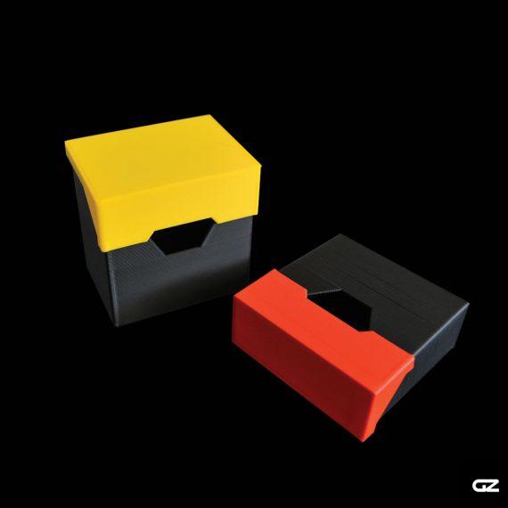 boitier-rangement-cartes-square-gozu-zone