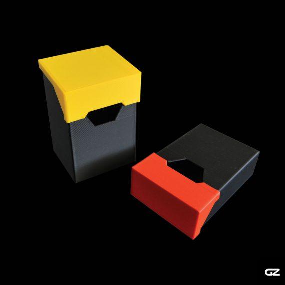 boitier-rangement-cartes-standard-american-gozu-zone
