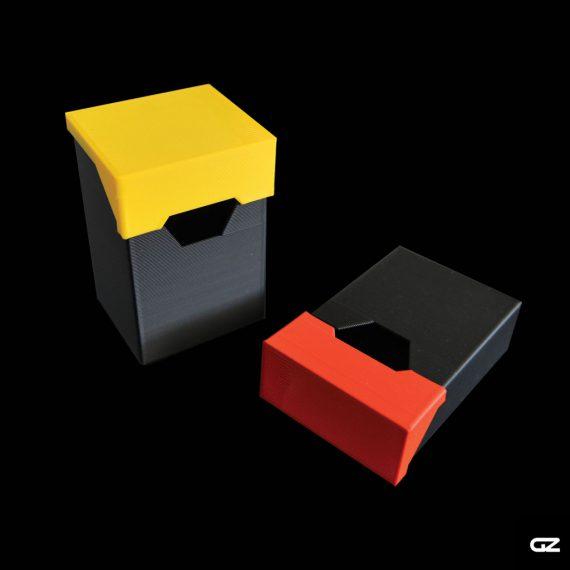boitier-rangement-cartes-standard-european-gozu-zone
