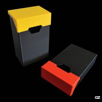 boitier-rangement-cartes-tarot-gozu-zone