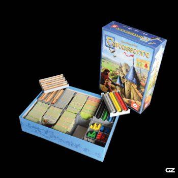 carcassonne-rangements-gozu-zone