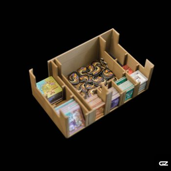 cyclades-rangement-pions-bis-tokens-storage-solution-gozu-zone