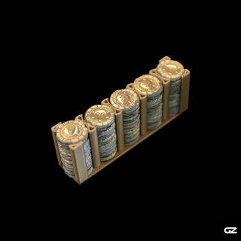 cyclades-token-storage-solution-rangement-piece-gozu-zone