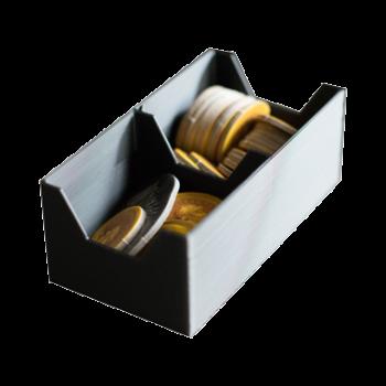 rangement-token-trone-de-fer-gozu-zone