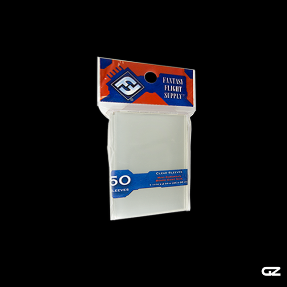 sleeves-pochettes-ffg-mini-european-ffs02
