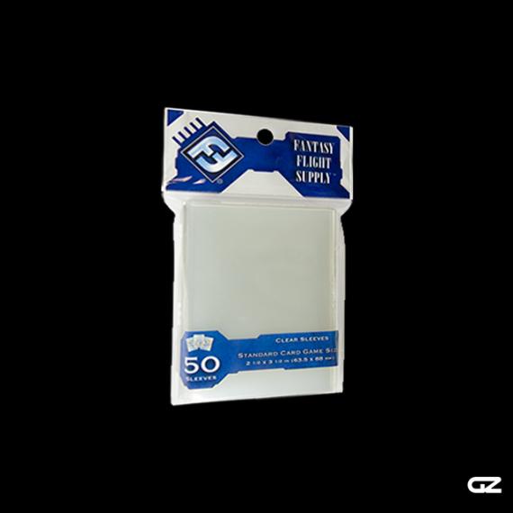 sleeves-pochettes-ffg-standard