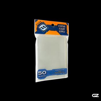 sleeves-pochettes-ffg-tarot