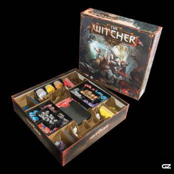 the-witcher-box-rangement-gozu-zone
