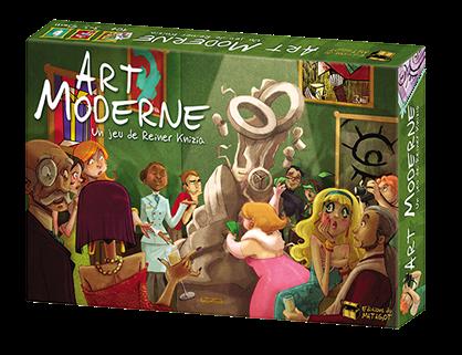 art-moderne-boite