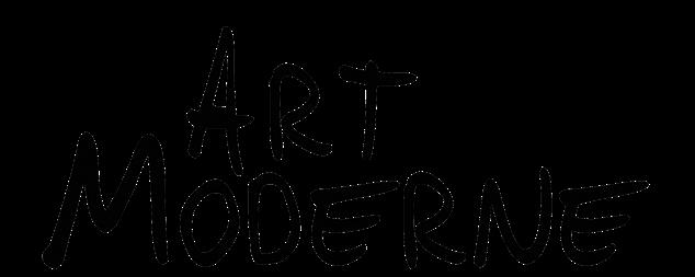 art_moderne_logo