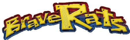 braverats-logo