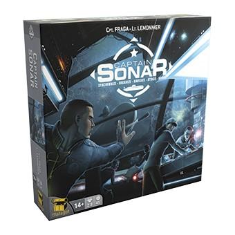 captain-sonar-boite
