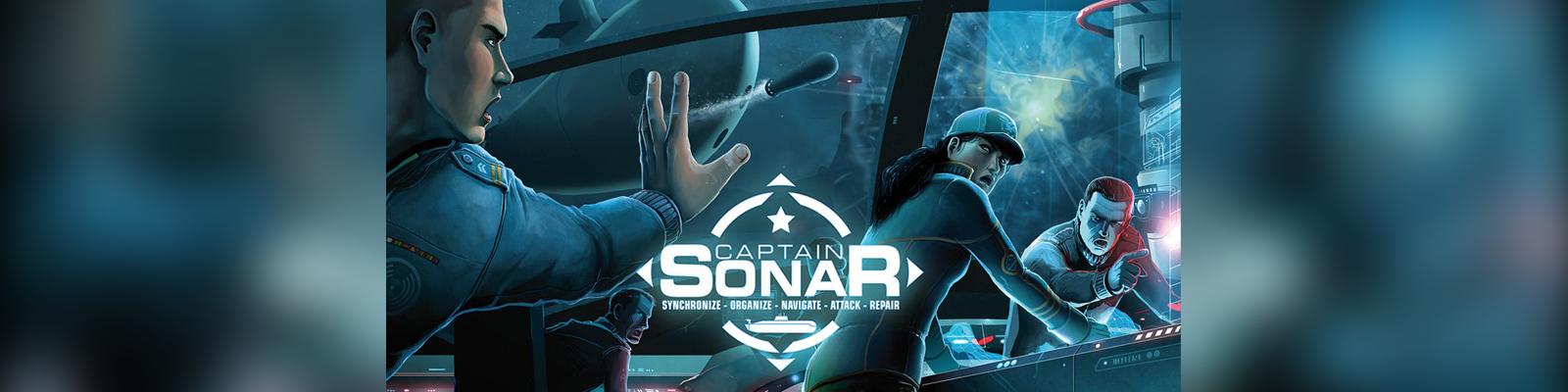 captain-sonar-nouveauté