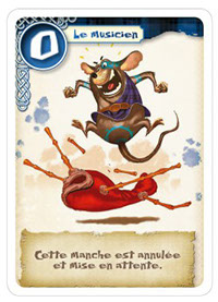 carte-braverats-3