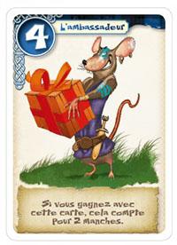 carte-braverats-4