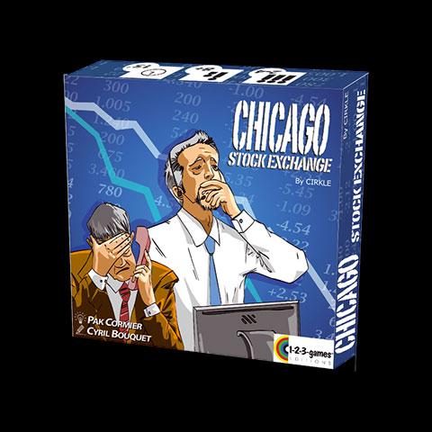 chicago-stock-exchange-gozu-zone