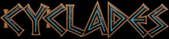 cyclades-logo
