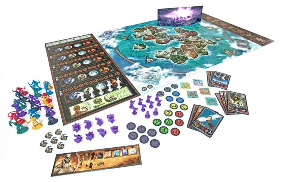 cyclades-titans-eclate
