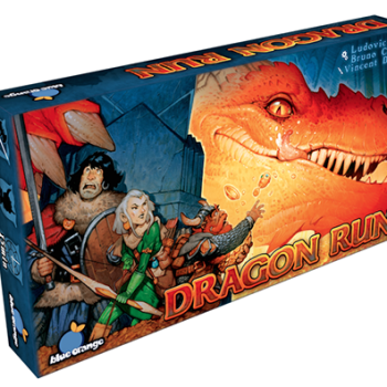 dragonrun-boite