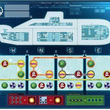 fiche-sous-marin