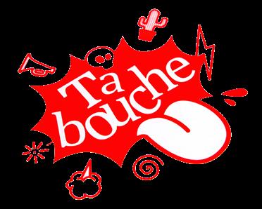 logo tabouche