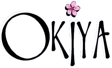 okiya-titre