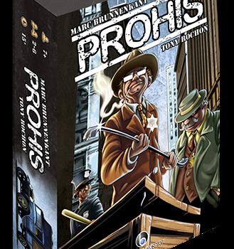prohis-boite