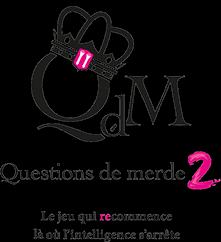 qdm2_logo