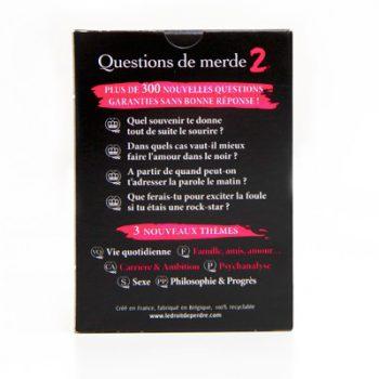 questions-de-merde-2