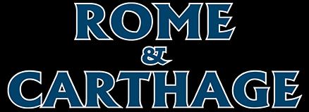 rome-et-cart titre