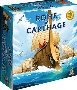 rome-et-carthage-boite