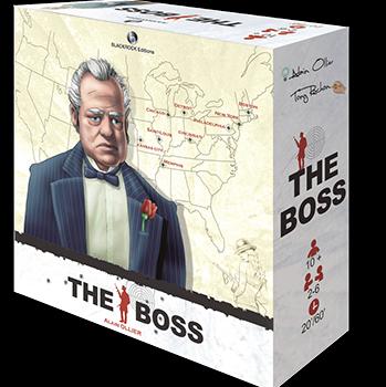 the-boss-boite