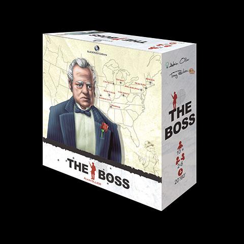 the-boss-gozu-zone