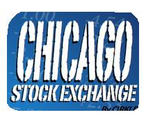 titre-chicago